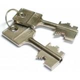 Ключи оригиналы