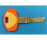 Securemme EVO K64 Профиль 1А 11