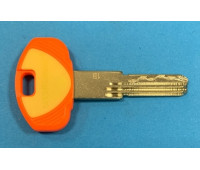 Securemme EVO K64 Профиль 1B
