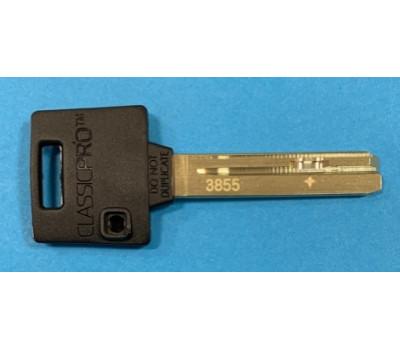MUL-T-LOCK 3855 Classic PRO ORIGINAL
