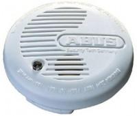 Детектор дыма ABUS rm 03