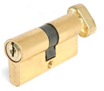 Цилиндр  Vanger EL-60-С-G
