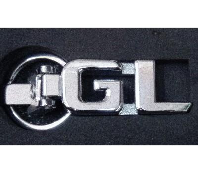 Брелок Mercedes-Benz GL-Class