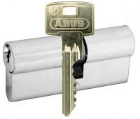 цилиндр abus s25 30-30 кл-кл