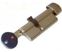 Цилиндр GERDA WKM 7 50-35 кл-вертушка