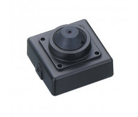 Черно-белая камера kpc-s400