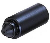 Черно-белая камера KPC-S190S