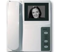 Монитор видеодомофона VIZIT-M402S