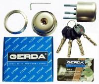 Gerda Rim 6000 sx