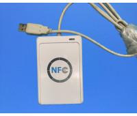 NFC ACR122U б/у