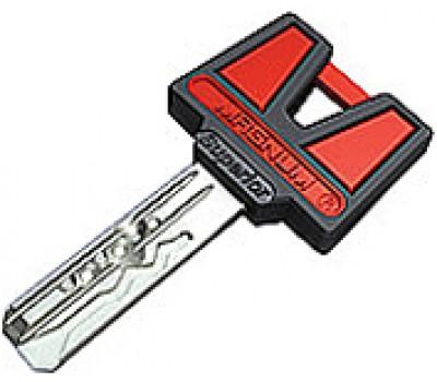 Ключ Magnum