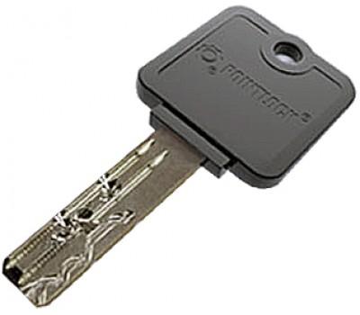 Ключ Pointlock