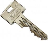 Ключ Lob Hektor (PKD33)