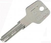 Ключ Titan I6