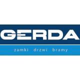 Gerda (Польша)