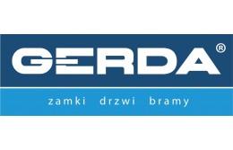 Сервис -центр компании Gerda Sp. z o.o. (Польша)