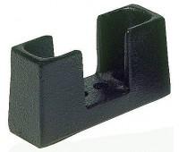 Защита дуги для замка Mul-T-Lock №10