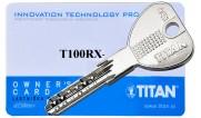 TITAN (ТИТАН)