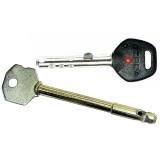 Трубчатые ключи