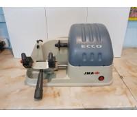 JMA ECCO 26-010