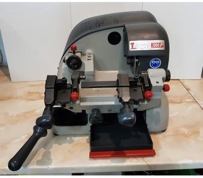 TARGA 2000P 26-012