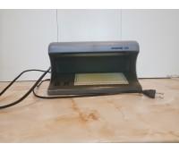 детектор валют 27-002