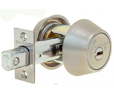 Врезнойзамок Mul-T-lock Dead Bolt MT5