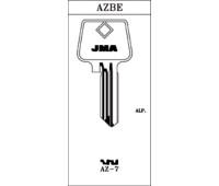 заготовка AZ-7