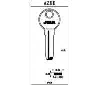 заготовка AZ-8D