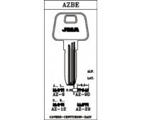 заготовка AZ-9