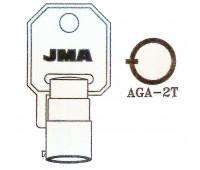 заготовка AGA-2T