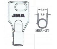 заготовка MER-3T