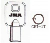 заготовка CHI-1T